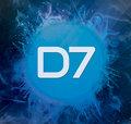 Destiny_7 image