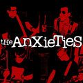 The Anxieties image