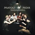 Matou Noir image
