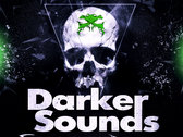 Darker Sounds Sample Pack Vol 1