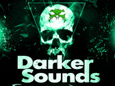 Darker Sounds Sample Pack Vol 6