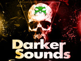 Darker Sounds Sample Pack Vol 5