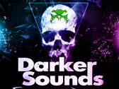 Darker Sounds Sample Pack Vol 4