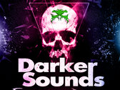 Darker Sounds Sample Pack Vol 3