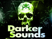 Darker Sounds Sample Pack Vol 2