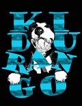 Kid Durango image