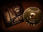 Compact disc digi
