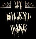 My Silent Wake image