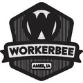 Workerbee Records image