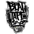 Beat Tape Co-Op image