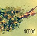 Noddy image