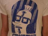 Hotdawg T-shirt