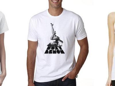 Foxy Shirts main photo