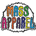Mass Apparel image