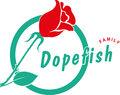 Dopefish Family image