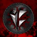 CyberfArts image