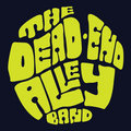 The Dead-End Alley Band image