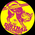 Dirtnap Records image