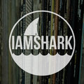I Am Shark image