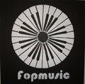 fopmusic image