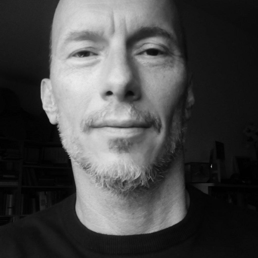 Bernd Grabowski - 0003445387_20