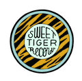Sweet Tiger Records image