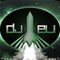 DJ Eli image