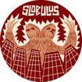 Slobulus image