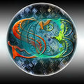 SunChill3 image