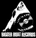 Bigger Boat Records image