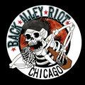Back Alley Riot image