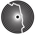 Scioto Records image