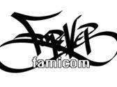 Forever Famicom Hat photo