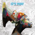 G'S WAY image