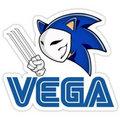 Vega image