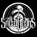 Snowgoons image