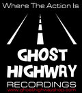 Ghost Highway Recordings image