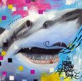 Modern Shark image
