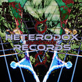 Heterodox Records image