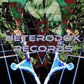 Heterodox Records image