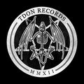 TDON Records image