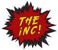 The Inc. image