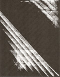 cascading fragments image
