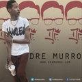 Dre Murro image