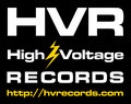 High Voltage Records image