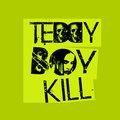 TeddyBoyKill image