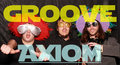 Groove Axiom image