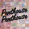 Penthouse Penthouse image