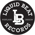 Liquid Beat image