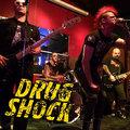 Drug Shock image